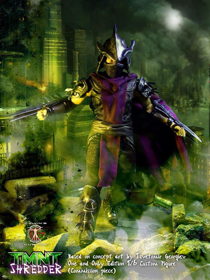 Shredder FB01.jpg