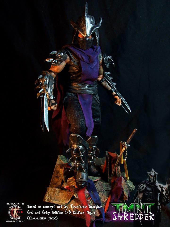 Shredder FB011.jpg