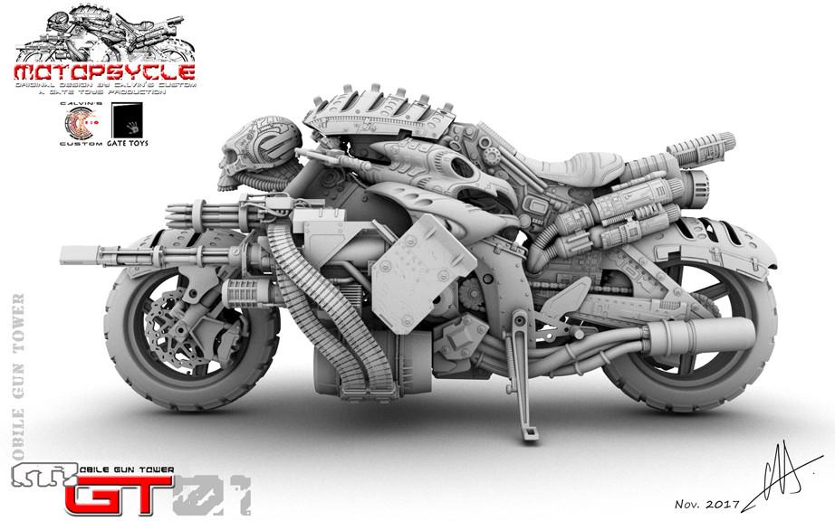 3D_Bike01_00.jpg