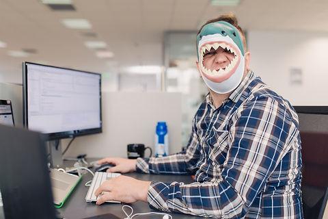fun shark.jpeg