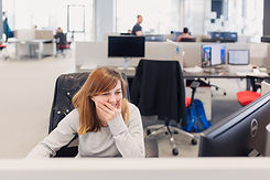 girl on desk.jpeg