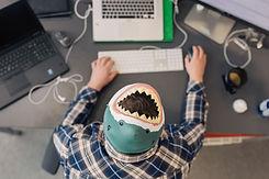 shark helmet.jpeg