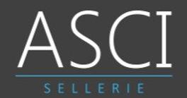 logo_ascisellerie.jpg