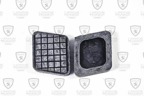 M-Patin de pédale - Ref 450407