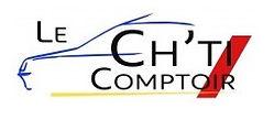 Logo_lechticomptoir.jpg