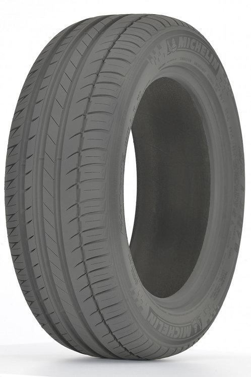 M-185/55r15 Michelin Pilote exalto pe2