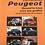 Thumbnail: Livre identification des PEUGEOT 16 soupapes