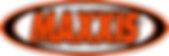 logo-maxxis-png-5.png