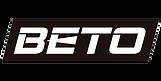 beto-logo-png-cbi-ciaobikeitaly-.png