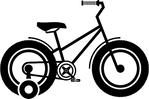 kid-bike-162106_640.png