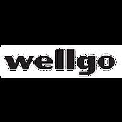 Wellgo.png