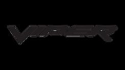 Viper-text-logo-PNG-Transparent-images-1
