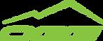 logo+OGGI+2018.png