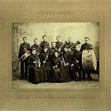 2. Sigurd Julius.jpg