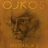 17. OJKOS - Breidablik 2, Cover.jpg