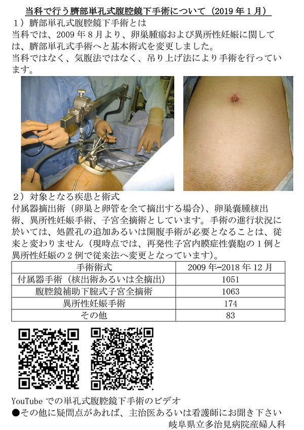 臍部単孔式手術説明v15.jpg
