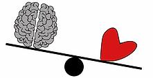 Brain heart.webp