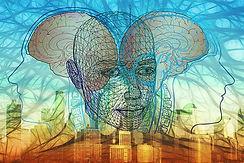 brain-4512304.jpg