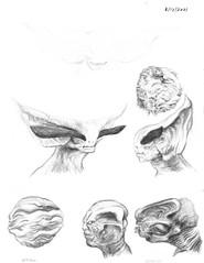 8-12,14,15-2021 Allen Williams Inspired Sketches.jpg