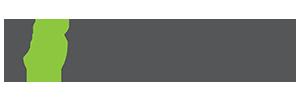 FundScrip-Logo-300x100.png
