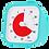 Thumbnail: Time Timer Mod