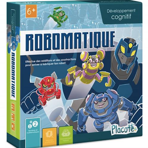 Robomatique
