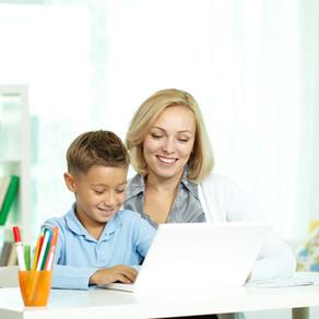 5 raisons pour des interventions spécialisées à distance