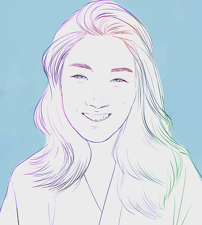 tiffany finished.png