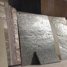 stein imitation wandveredelung by scalise malerei