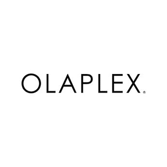 Olaplex-logo.png