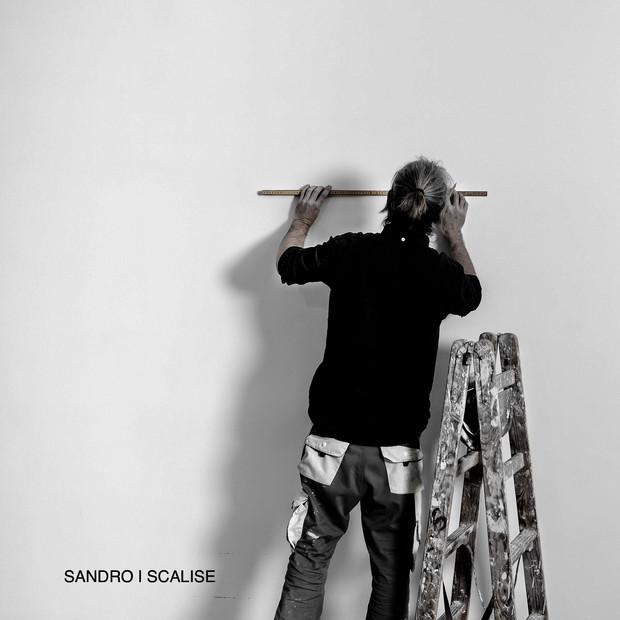 Scalise Sandro