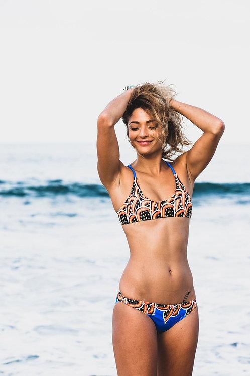 Funoas Nudi Bikini