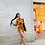 Thumbnail: Ankara corset