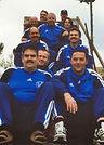 2001b.JPG