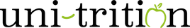 uni-trition logo.png
