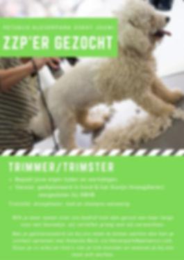 Pets&Co Kleverpark zoekt jouw!.jpg