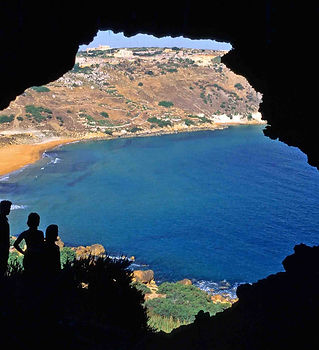 1402-Calypso-cave.jpg