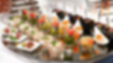 blue-plate-wedding-catering-service-500x