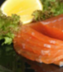 cured-salmon-61.jpg