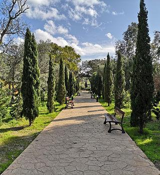 kennedy-grove-malta-cover.jpg