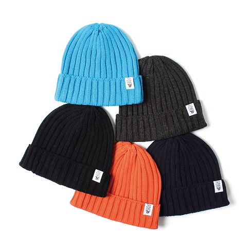SINGLE WATCH BEANIE.jpg