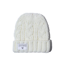 TWIST BEANIE_CREAM.jpg