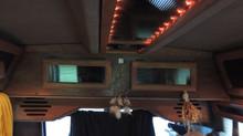 Skiddo Story Pt. 1: I Live in a Van