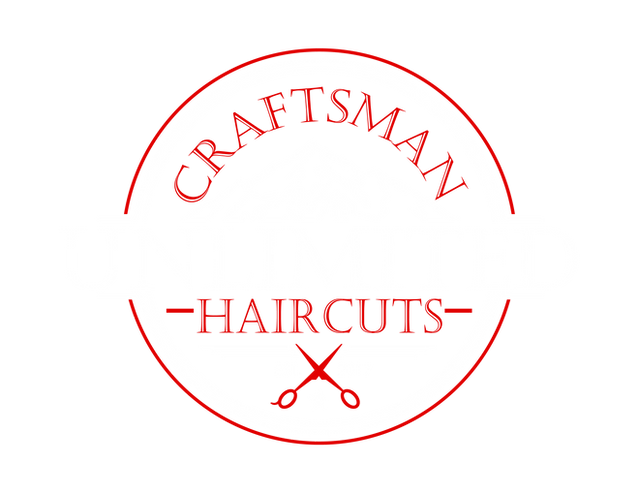 Mens Haircut, Mens Barbershop, Mens Barber, Craftsman Unlimited Haircuts, Boise Idaho, unlimited Haircuts, Meridian, Idaho