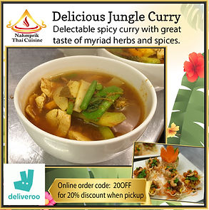 2021-01-20.jungle.curry.jpg