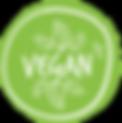 vegan.logo.png