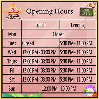 2021-05-14.opening.hours2.jpg