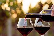 Best-Red-Wine-Glasses.jpg