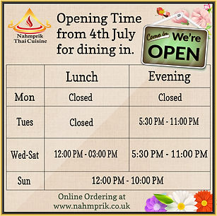 2020-06-28.Opening.Hours.July4th.jpg