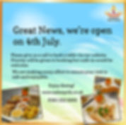 2020-07-03.open.4th.July.jpg